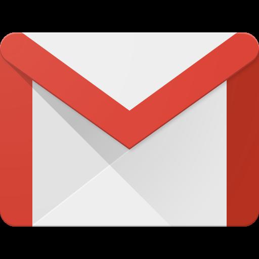 GMail veut transformer vos mails en... pages web ? - La Confédération des Gros Geeks
