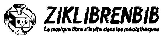Bannière Ziklibrenbib
