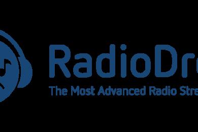 Logo_RadioDroid